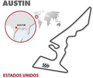 Austin, Estados Unidos