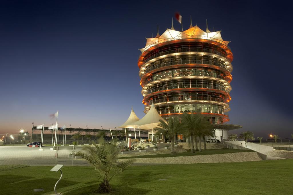 | F1 16 T.XVI | Recordatorio carrera Bahréin y Plazos Gp-bahrein4