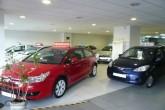 Renault Megane CAMBIO DE ACEITE SINTETICA 30 EUROS
