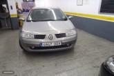 Renault Megane 2.0 130 CV DYNAMIQUE