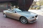 BMW Serie 3 320I AUTO