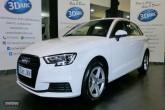 Audi A3 SPORTBACK 1.6TDI 110CV ADVANCED