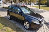 Volvo V 50 v50 2.0d 136cv momentum