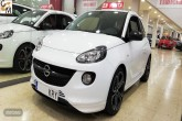 Opel Adam 1.4 NEH S 150cv 4 Plazas 3p