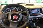 Fiat 500L Lounge Multijet 1,6