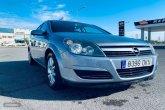 Opel Astra 1.7 dti 100cv
