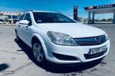 Opel Astra 1.7 sw 110cv