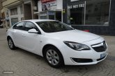 Opel Insignia 1.6CDTI Business 120cv