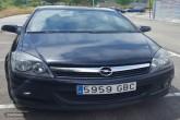 Opel Astra GTC 1.8 16v 140 cv