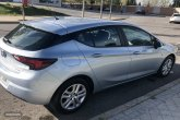 Opel Astra Xpression