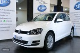 Volkswagen Golf 1.6 TDI 110CV BUSINESS