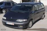 Renault Espace 3.0 V6i