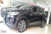 Renault Kadjar 1.5 dCi Zen Energy EDC 110cv 5 Plazas 5p