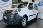 Renault Kangoo 1.5 DCI 75cv ENERGY MOTION