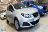 Seat Ibiza 1.4 TDI Reference 80cv 5 Plazas 5p