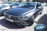Volkswagen Passat Advance 2.0 Tdi 150cv DSG