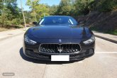 Maserati Ghibli 3.0 V6 275 CV