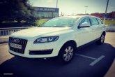 Audi Q7 3.0 TDI 204 TIPTRO ADVANCE