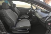 Citroen C4 c4 1.6 hdi collection