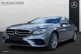Mercedes Clase E E 220 d