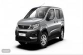 Peugeot Rifter Active Nav Standard BlueHDi 73kW