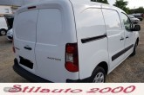 Peugeot Partner 1.6 HDI FURGON L1
