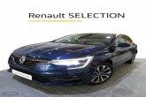 Renault Megane ZEN BLUEDCI 115 CV