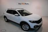 Volkswagen T-Cross Advance 1.6 TDI 70kW 95CV