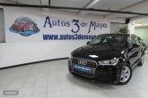 Audi A1 1.6 TDI 116CV