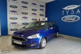 Ford C-Max 1.5 TDCi 88kW 120CV Trend