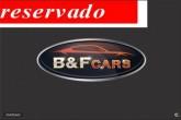 Audi R8 4.2 FSI quattro R tronic
