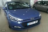 Hyundai i20 1.4 CRDi Klass