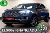 Ford Edge 2.0 TDCI 140kW 190CV Titanium 4WD