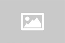 Renault Trafic 2.5dCi