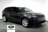 Land Rover Range Rover Velar 2.0 D240 177kW R-Dynamic S 4WD Auto