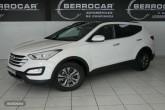 Hyundai Santa Fe 2.0 CRDI KLASS SKY