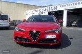 Alfa Romeo Stelvio STELVIO 2.0 190CV EXECUTIVE AT8 5P