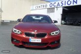 BMW Serie 2 218D COUPE 150CV PACK M 3P