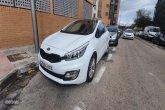 Kia Pro Ceed Drive 1.6 crdi 110cv