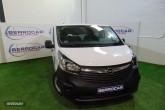 Opel Vivaro B FURGON