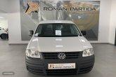 Volkswagen Caddy FGN 2.0 SDI