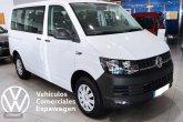 Volkswagen Caravelle Trendline 150 CV