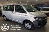 Volkswagen Caravelle Trendline 150 CV DSG