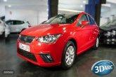 Seat Ibiza 1.0 TSI 115CV STYLE
