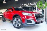 Audi Q2 30 TDI S-Tronic Design Ed