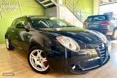 Alfa Romeo Mito 1.4 TurboGsolina Distinctive 155cv