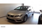 Seat Leon  1.0 EcoTSI S&S Reference 115