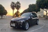 BMW Serie 1 SERIE 1 - 2.0 - 116D