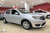 Dacia Sandero 0.9 TCE Laureate 90cv 5 Plazas 5p