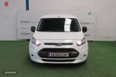 Ford Transit Connect 1.5 TDCI TREND 100 CV